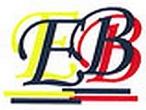 EB électricité: Electricité Rénovation Tertiaire Photovoltaïque  Alarme Domotag